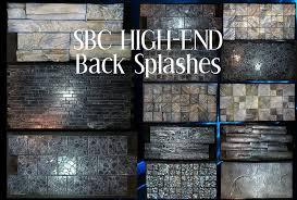 backsplash backsplash designs for countertops fireplaces