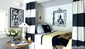 Simple Bedroom Design Ideas Decoration For Small Interior