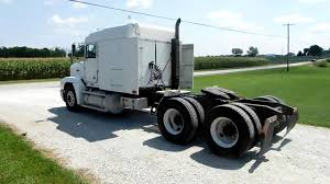 1998 FREIGHTLINER FLD120 For Sale - YouTube Truck Paper 2019 Freightliner Scadia 126 For Sale In Tolleson Arizona 2012 125 Youtube 2004 Kenworth K104 At Truckpapercom Cabovers Pinterest Fld120 Lubbock Sales Tx Freightliner Western Star 2017 W900l Camiones Rigs Trucks By Crechale Auctions And Llc 12 Listings About Www Truckpaper Com Dump Pacific On Twitter Its Truckertuesday Take A Look This