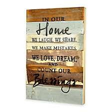wall decor printed canvas peel steel wall decals bed bath