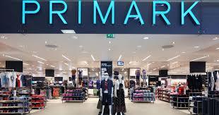 emploi primark recrute au val d europe offres du 14 septembre