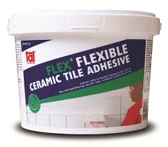 floor tile adhesive and grout white http nextsoft21