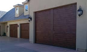 10 ft wide garage door 9 foot garage door superb on clopay garage doors on garage door