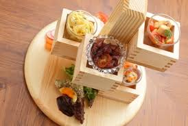hygi鈩e cuisine 東京都 新着グルメ ヒトサラ