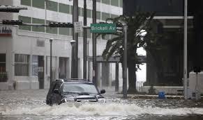 100 Rush Truck Center Tampa The Latest Irma Inland Near Still Category 2 Storm