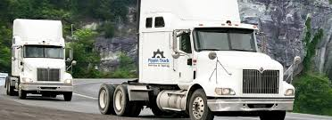 100 Semi Truck Road Service Towing Tow Side Assistance Towing Towing