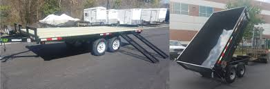 Trailer Sales & Service At Gainesville Garage Safford Chrysler Dodge Jeep Ram Of Warrenton New Used Car Dealer American Truck Trailer Supply Inc Mansas Virginia Facebook Van Equipment Upfitters Simulator Milwaukee Wi To Chicago Il Volvo Vnl 670 Body Sales Service At Gainesville Garage Innovate Daimler Ford Trucks For Sale Nationwide Autotrader Fleetpride Home Page Heavy Duty And Parts Buy Decking Apitong Shiplap Rough Boards Flooring