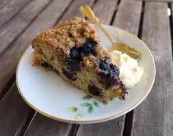 Fruit Cake Letter Cake Heart Cake Almont Tart Healthy Cake My