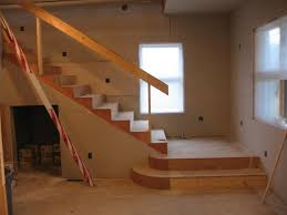 Stairs. Amazing Stair Landing: Staircase Landing Design Stair ... Terrific Beautiful Staircase Design Stair Designs The 25 Best Design Ideas On Pinterest Pating Banisters And Steps Inside Home Decor U Nizwa For Homes Peenmediacom Eclectic Ideas Enchanting Unique And Creative For Modern Step Up Your Space With Clever Hgtv 22 Innovative Gardening New Nuraniorg Home Staircase India 12 Best Modern Designs 2