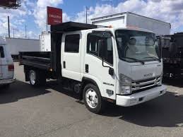 2016 Isuzu NPR EFI 11 Ft. Crew Cab Dump Truck With Drop Sides ... 1978 Ford F250 Crew Cab 4x4 Vintage Mudder Reviews Of Classic Working 1967 Dodge D200 Tow Trucks For Salepeterbilt330 Hafullerton Ca 4x4 Air Force Ramp Truck Very Solid New 2018 Isuzu Nprxd In Ronkoma Ny Chevrolet Silverado 1500 High Country For Sale 2001 Intertional 4700 Flatbed Truck Item J1141 How Rare Is A 1998 Z71 Crew Cab Page 6 Forum Chevy 2010 F150 54 V8 27888 Tdy Sales 2017 Ford F150xlt Crew Cab Highway Work Nissan Titan Xd Cars And Sale Sold 1991 Toyota Double Hilux Pickup Zombie Motors