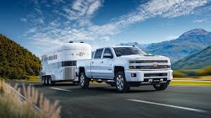 100 Truck Outlet Usa HSV Chevrolet Silverado