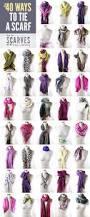 best 20 scarf styles ideas on pinterest scarf wearing styles