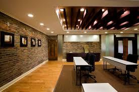 Interior Designer NJ Interior Designer NYC Hospitaltiy