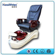 Pipeless Pedicure Chairs Uk by Orange Pedicure Chairs Uk Buy Pedicure Chairs Uk Salon Chair