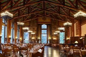 Ahwahnee Dining Room Corkage Fee by Dining Room Winsome Ahwahnee Dining Room Ahwahnee Dining Room