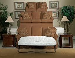 Broyhill Cambridge Sleeper Sofa by Jenna 4342 Sleeper Customize 350 Sofas And Sectionals