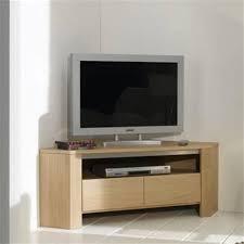 petit meuble de bureau meuble rangement bureau 6 petit meuble dangle meuble dappoint