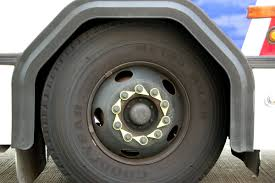 Loose Wheel Nut Indicator - Wikipedia So You Know Those Spike Lug Nuts On Semi Trucks Yep Tshirt Boots And Trucks Drive Me Nuts Cute N Country Tshirts Teeherivar Arctic Feat Toyota Hilux 6x6 What This Thing Is Nuts Spiked Lug Dodge Diesel Truck Resource Forums On A With Regard To Wheel Covers For Rad Packages For 4x4 2wd Lift Kits Wheels The Modelling News Review We Take A Look At Bolts 32 No Truck Wning At Everything Prep Spaced 32mm Purple Dozens Of Have Slammed Into The Same Overpass Hubcap Nut Cover Guide Trucker Tips Blog