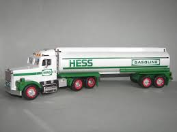 Hess Trucks 1990 - Zuol.tk Value Of Hess Trucks Collectors Best Truck Resource Hess Application 28 Images Emrwebsite To A Ev Why Halfcenturyold Toy Remains Popular Holiday Gift The Verge Lot 8 Mini 2000 2001 2002 2003 2004 20062 2007 Christmas Gifts For Kids Used Fire Ebay Attractive Athearn Ho Scale Ford C Retro Recent Cvetteforum Chevrolet 2015 Toy Is Yet No Time Mommy Storytime Janeil Hricharan And Racer 1988 Ebay 16 Vintage Hess New Old Stock 1990s 2000s Lot B Pinterest