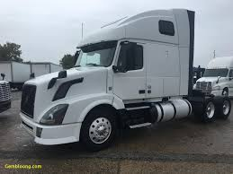 100 Unique Trucks Arrow Truck Sales Houston Tx Volvo Commercial For Sale