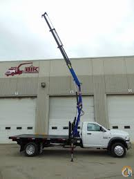 Knuckle Boom Crane Truck: New Pm Knuckle Boom On Dodge Truck ... New Pm 100026 Knuckle Boom On 2018 Kenworth T800 Tdrive Effer 370 6s Jib 3s Knuckle Boom On Intertional Truck For Sale Sold 8489 Freightliner Fassi Knuckleboom Truck 10 Ton Crane Heila Packages Bik Hydraulics 2001 Ftl Imt 7415 Tire Service Youtube Flat Or Open Bed Truck Fitted With Knuckle Boom Moving Arculating Cranes Equipment Sales 1999 Fassi F240se Truckmounted For 10ton Mounted Public Works Ulities Town Of Siler City 8666 06 Palfinger Crane 9 Safety Ciderations When Operating A Industry Tap