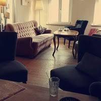 mayras wohnzimmer café beuel bonn nordrhein westfalen