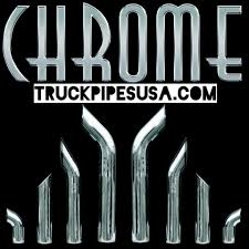 100 After Market Truck Parts Premium Exhaust Market Pipes Home Facebook