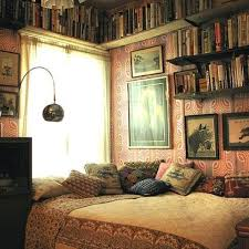 Magic Ideas Hipster Room Stunning Indie Bedroom Designs