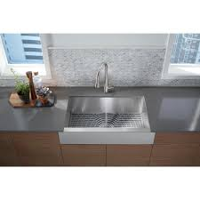 Ipt Stainless Steel Sinks by Sterling Farmhouse U0026 Apron Kitchen Sinks Kitchen Sinks The