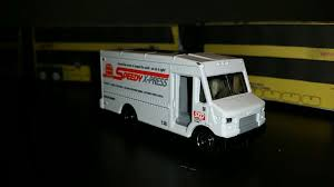 Grumman Step Mail Van, USPS | HO Scale Trucks | Pinterest | Vans ... Answer Man No Mail Delivery After Snow Slow Plowing Canada Post Grumman Step Vans Under Highway Metropolitan Youtube Truck Clipart Us Pencil And In Color Truck 1987 Llv Usps Mail Autos Of Interest Long Life Vehicles Last 25 Years But Age Shows Now I Cant Believe There Was Almost A Truckbased Sports Car Arrested Carjacking Police Say Fox5sandiegocom Bigger For Packages Mahindra Protype Spied 060 Van Specially Desi Flickr We Spy Okoshs Contender News Driver