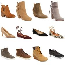 shoes boots and booties my favorite things to buy one little