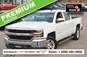 Brantford - Used Vehicles For Sale Gmc Introduces 2016 Sierra With Eassist Gonzales Used Vehicles For Sale Thompsons Buick Familyowned Sacramento Dealer Trucks In Kamloops Zimmer Wheaton Certified 2015 Canyon 4wd Sle For Near Troy New 2018 1500 Pickup Parksville 18551 Harris Lacombe Preowned Used Trucks Kenosha Wi Chevrolet Moultrie At Edwards Motors Baton Rouge Gerry Lane Hammond Lafayette