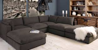 Broyhill Laramie Microfiber Sofa In Distressed Brown by Sofa Lauren 3 Piece Sofa Bed Set In Brown Coaster And Stunning