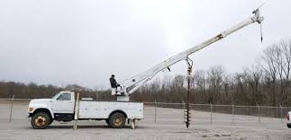 Bucket Trucks / Boom Trucks In Kentucky For Sale ▷ Used Trucks On ... 1984 Am General M936 Military Crane Wrecker Truck Youtube W Equipment Bucket Trucks Derrick Digger Trailers Commercial Truck Boom For Sale On Buy This Giant Flameshooting Scorpion Truck From Burning Man The 2008 Gmc C7500 Topkick 81l Gas 60 Altec Boom Forestry Bucket Elliott Hireach Crane With Outriggers 50ft Reach Sturdibilt Ebay Auctions How Do I Best Sell My Car 1948 Chevrolet Wrecker Us Salvage Autos Pinterest 2006 Chevy C5500 Kodiak 66 Duramax Diesel 42 Versalift