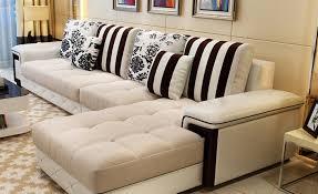 Crate And Barrel Axis Sofa Leather by Sofa Stunning Armless Sleeper Sofa Davis Armless Full Sleeper