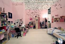 Diy Bedroom Decorating Ideas Cool Decorations For Teenage Bedrooms