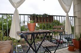 Large Size Of Uncategorizedcool Small Balcony Design Ideas Apartment Decorating Makeovers And