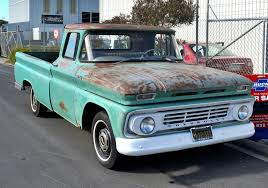 File:1962 Chevrolet C10 (33324444561).jpg - Wikimedia Commons 1962 Chevrolet C10 Auto Barn Classic Cars Youtube Step Side Pickup For Sale Chevy Hydrotuned Hydrotunes K10 Volo Museum 1 Print Image Custom Truck Truck Stepside 1960 1965 Pickups Pinterest Ck For Sale Near Cadillac Michigan 49601 2019 Dyler Daily Driver With A Great Story Video 4x4 Trucks