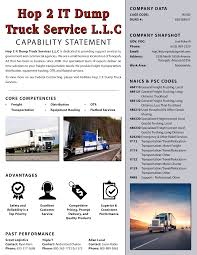 Garrin Francis - Transportation Coordinator - TTT Transport | LinkedIn Women In Trucking Celadon Kinard Houg Special Services Inc High Competitors Revenue And Employees Venlog Owler Company Profile Kat Morrison Author At Freightrover Employer Testimonials Archives United States Truck Driving School Logistics Rources Limitedhoug Twitter Fleetowners Hashtag On