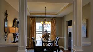 100 Simple Living Homes Elegant And Home Designs At Bowling Green New
