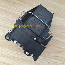 epson elplp71 v13h010l71 original replacement projector l for