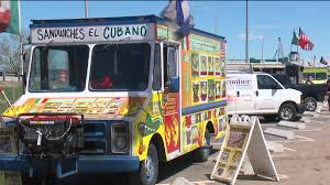 Food Truck Festival To Dominate Long Wharf In New Haven | FOX 61 Retractable Awnings Dont Just Go On Buildings Anymore New Haven Food Truck Road Trip 40 Cities In 30 Days Day 5 Ct And Reviews On Wheels Exploring The Twin Scene For Festival Takes Place This Weekend Review Extraordinaire The Vector Jitter Bus An Ice Cream Adults Tacos Sound Fairfield County Foodie Tag Food Trucks Yarn Chocolate Red Connecticut 17 Toronto Trucks Best Rice Beans 55 Photos Danbury Phone College St Lifeabsorbed