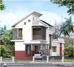 100 Beautiful Duplex Houses 4 Bedroom House Plans India House Plans Es Three