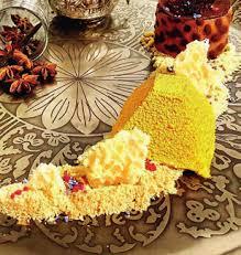 Kuchen Mit Flã Ssigem Kern Auf Qualität