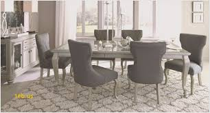 Dining Room Designs Stunning Shaker Chairs 0d Archives Modern Scheme Table