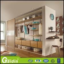 aluminium allou profil system zu machen amerikanischen projekt kleiderschrank wohnzimmer bücherregal abstellraum buy aluminium allou profil