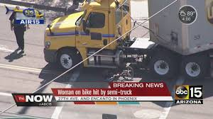 Cyclist Hospitalized After Crash With UPS Semi - YouTube Motorcyclist Killed In Accident Volving Ups Truck North Harris Photos Greenwood Road Crash Delivery Driver Dies Walker Co Abc13com Flight Recorders Found Deadly Plane Boston Herald Leestown Reopens Hours After Semi Causes Fuel Leak To Add Zeroemissions Delivery Trucks Transport Topics Sfd Cuts Open Crashes Into Orlando Business Truck Crash Spills Packages Along Highway Wnepcom Ups Accidents Best Image Kusaboshicom