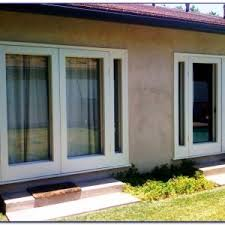 Single Patio Door Menards by Top Menards Sliding Patio Doors About Diy Home Interior Ideas