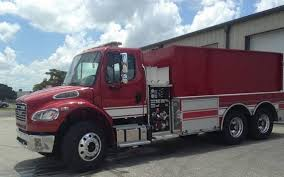 Benton Fire District 4 Adds New Truck To Fleet | Tri-City Herald Who Will Drive The For Driverless Fire Trucks Eone Emergency Vehicles And Rescue Seagrave Home Toy Kids Toysrus Canton Ct Officials Plan Purchase Of New Ambulance Apparatus Quint Fire Apparatus Wikipedia Stock Units Making More Efficient Isnt Actually Hard To Do Wired Dallasfort Worth Area Equipment News
