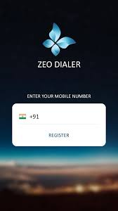 Welcome TO ZEO DIALER Cloudsoftphone Cloud Softphone Top 5 Android Voip Apps For Making Free Phone Calls Mobile Dialer Saudi Arab India Youtube Recharge Portal Sver One Sim All Sefcu Banking On Google Play How To Do Mobile Top Up In Piuni Telecom Business Practical Your Prepaid Yungo Cheap Intertional System Winner Communication Mobilevoip Intertional